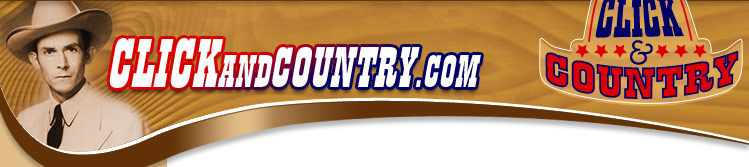 CLICKandCOUNTRY.COM